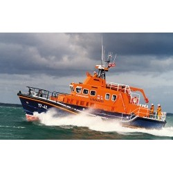 1/72 RNLI Severn Class Lifeboat - AFXA07280