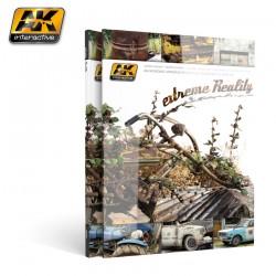 EXTREME REALITY - ENG - AKIAK-0307