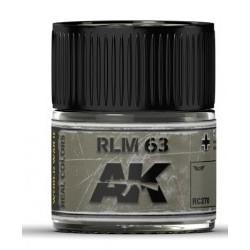 RLM 63 - AKIRC270