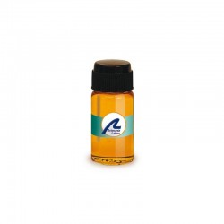 DANISH OIL , NON COLOURED - ASL27622