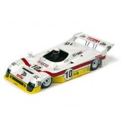 Mirage Gr.8 - No.10 - Le Mans 1976 - AVS51201