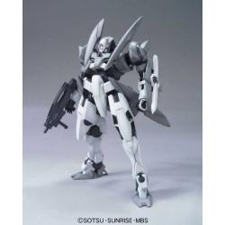 1/100 MG GN-X - BAN20702
