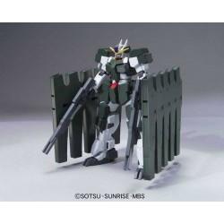1/144 HG Gundam Zabanya - BAN26950