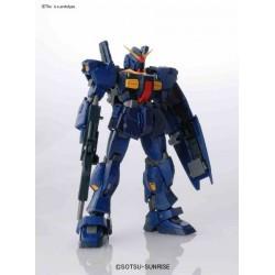 1/144 RG Gundam RX-178 MK II Titans - BAN4196