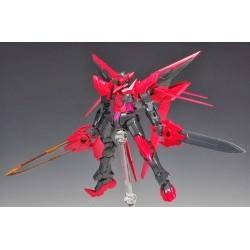 1/144 HGBF Gundam Exia Dark Matter - BAN45301
