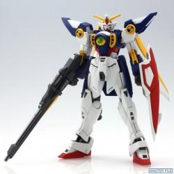 1/144 HGAC Gundam Wing - BAN45982