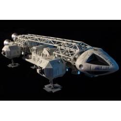 1/48 Space 1999 Eagle transporter cargo POD - BAN57939