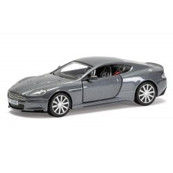 1/36 James Bond - Aston Martin DBS - Casino Royale - CORCC03803