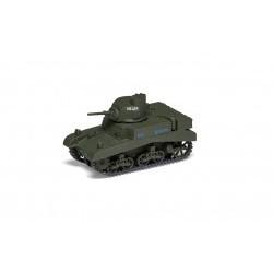 M3 Stuart Tank - CORCS90641