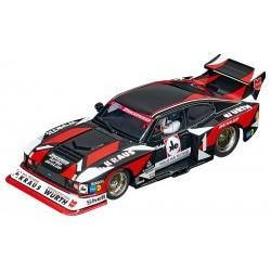 """Ford Capri Zakspeed Turbo """"Wurth-Kraus-Zakspeed Team, No.1 - CRR20023870"""