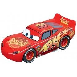 Disney Pixar Cars 3 - Lightning McQueen  - CRR20027539