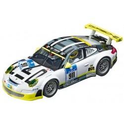 "Porsche GT3 RSR ""Manthey Racing, No.911 - CRR20027543"