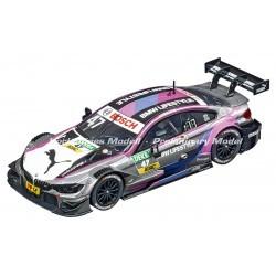 """BMW M4 DTM """"J.Eriksson, No.47 - CRR20030882"""