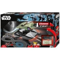 Carrera First Set - Star Wars - CRR20063007