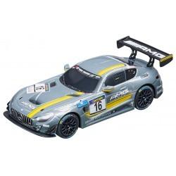 """Mercedes AMG GT3 """"tbd - CRR20064061"""