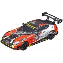 "Mercedes-AMG GT3 ""Team AKKA-ASP, No.88 - CRR20064135"