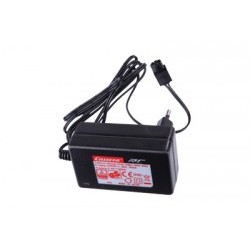 8,4V 800mA BATTERY CHARGER - CRR370800005
