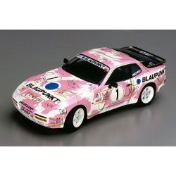 1/24 Porsche 944 Turbo Racing Limited Edition - HAS20315