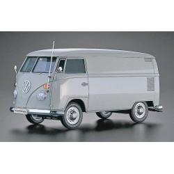 1/24 '67 Volkswagen Type 2 Delivery Van - HAS21209