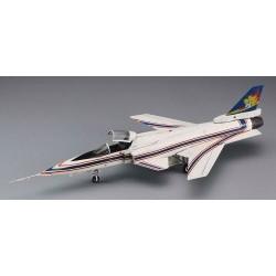 "1/72 X-29 ""Shin Kazama"" Area-88 Limited Edition - HAS64753"