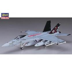 1/72 F/A-18E SUPER HORNET - HASE19