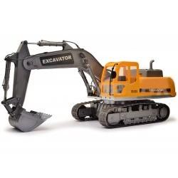 R/C 1/12 Excavator - HBE0803