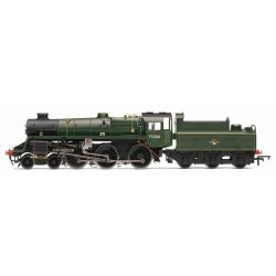 BR 4-6-0 '75008' Standard 4MT, Late BR (Country UK) - HORR3547