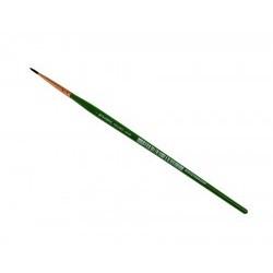 Coloro Brush 1 - HUMAG4001