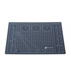 A4 Cutting Mat - HUMAG9155