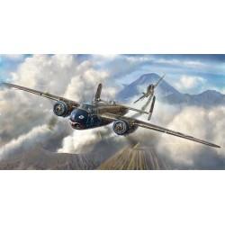 1/48 B-25G Mitchell - ITA2787