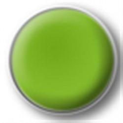 Colori Lexan spray 150ml Verde Chiaro - JETCLB23