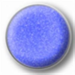 Color Lexan spray 150ml Acquamarina Met - JETCLM30