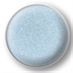 Color Lexan spray 150ml Azzurro Past.met - JETCLM32