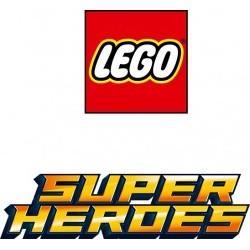 Super Heroes Conf_Batman Core 1 - LEG76118