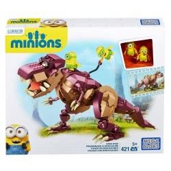 Cattivissimo Me - Dinosauro - MBLCPC51