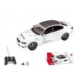 1/14 BMW M3 - MMO63223