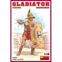 1/16 Gladiator - MNA16029
