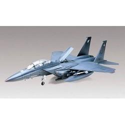 1/48 F15E Strike Eagle - MON15511
