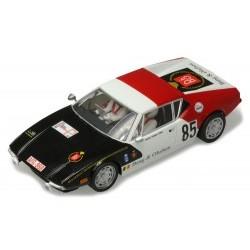 De Tomaso Pantera Gr.3 Tour auto 1973 n.85 De Dryver - MSCMSC-6029