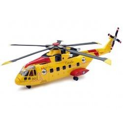 1/72 Agusta Westland AW101 - NRA25513