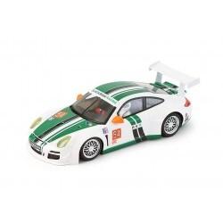 Porsche 997 #54 Mosport Grand Prix 2011 - SW Shark 25 K - NSR0072SW