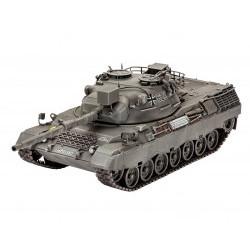 1/35 Leopard 1A1 - REV03258
