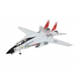 1/100 F-14 D Tomcat (easykit) - REV06623
