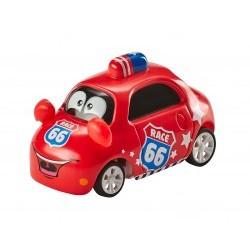 "Mini RC Car ""RACER"" - REV23539"