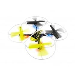 """Quadcopter """"Motion Drone"""" - REV23840"""