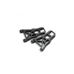 Rear Lower Suspension Arm (L/R) - RKO02007