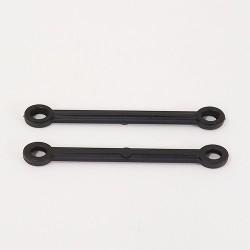 Steering Link B - RKO50618