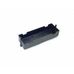 RK Battery case - RKO61006