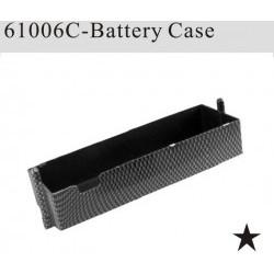 Battery Case(Carbon Fibre Color) - RKO61006C