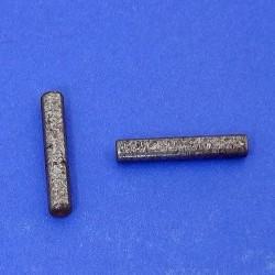 RK Shaft pins (2 pc) - RKO98057